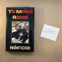 image of The Monkey's Raincoat