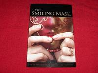 The Smiling Mask : Truths About Postpartum Depression and Parenthood