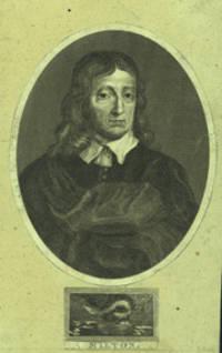 John Milton, Poet