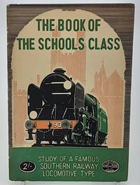 The Book of the Schools Class.