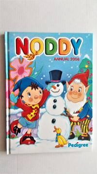 image of Noddy Annual 2006.