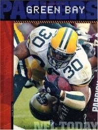 image of The History of the Green Bay Packers