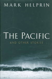 THE PACIFIC and Other Stories.