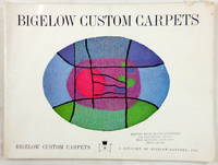 Bigelow Custom Carpets