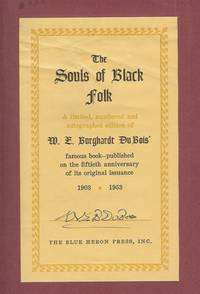 all souls essays All souls essay in the memoir all souls, by michael patrick macdonald, one significant event that takes place were the busing movements, along with the riots that followed.