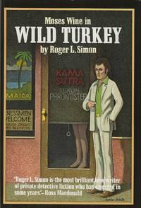 image of WILD TURKEY