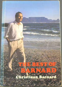 image of The Best of Barnard
