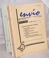 image of Envio [1989-1991]