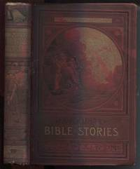 Favourite Bible Stories: Two volumes in one
