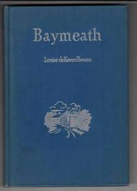 Baymeath