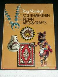 image of Ray Manley's Southwestern Indian Arts & Crafts