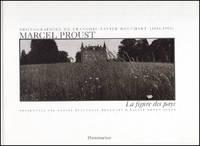 Marcel Proust: La Figure des pays