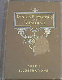 The Vision of Purgatory and Paradise