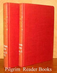 Le thème symbolique dans le théâtre de Racine. Tome I & II. by  Marcelle Blum - Hardcover - 1962 - from Pilgrim Reader Books - IOBA and Biblio.co.uk