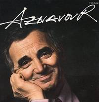 Charles Aznavour by Charles Aznavour - 1987 - from Book in East and Biblio.com