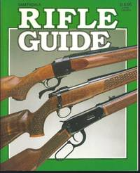 Rifle Guide
