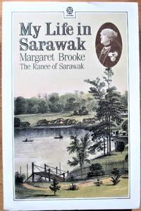 image of My Life in Sarawak