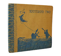 The Tale of Mr. Tootleoo [together with] Tootleoo Two (Presentation Copy)