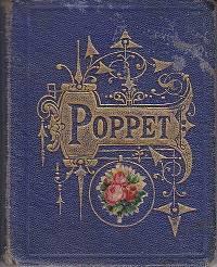 image of Poppet