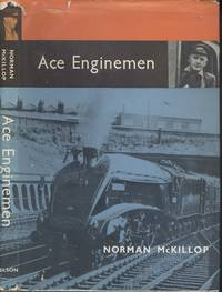image of Ace Enginemen