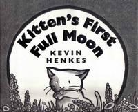 Kitten's First Full Moon  - 1st Edition/1st Printing