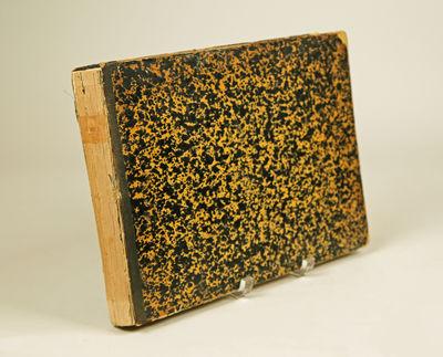 Contents: DESSY, Giovanni Battista 1834-1918 Don Martino d'Aragona . : A Piras, . 105 pp. Lithograph...