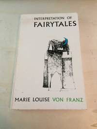 image of An Introduction to the Interpretation of Fairy Tales