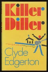 image of Killer Diller