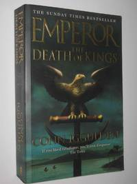 image of The Death Of Kings - Emperor Series #2
