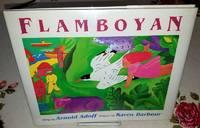 FLAMBOYAN.