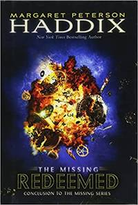 The Missing Redeemed (The Missing)