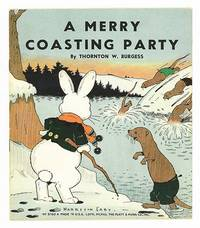 A Merry Coasting Party