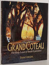 Grand Coteau the Holy Land Of South Louisiana