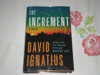 image of The Increment