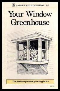 image of YOUR WINDOW GREENHOUSE