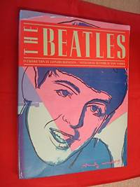 image of The Beatles (A Star book)
