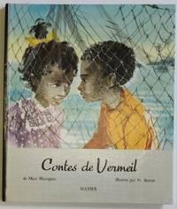 Contes de Vermeil