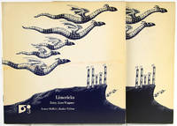 Limericks: Unexpurgated and Expurgated Editions