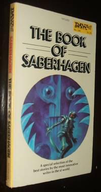 image of The Book of Saberhagen