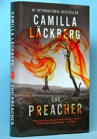 The Preacher: A Novel