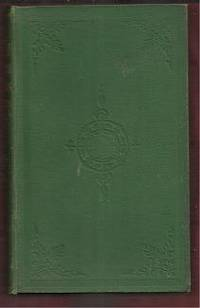 A Collection of the Poetical Writings of James Aiken