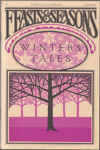 image of Vintage Issue of Feasts & Seasons Magazine for January & February 1981