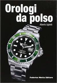 Orologi da polso (Wrist watches)