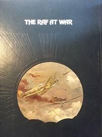 Royal Air Force at War (Epic of Flight)