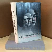 The Lambert Revels