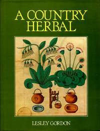 image of A Country Herbal