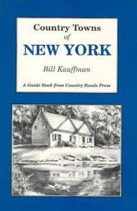 Country Towns of New York