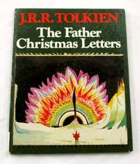 The Father Christmas Letters.