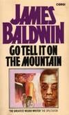 Go Tell It On The Mountain by James. Baldwin - Paperback - 2009-02-08 - from Books Express (SKU: 0552115657)