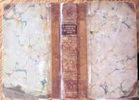 The Edinburgh Annual Register, for 1810. Vol. Third Part First